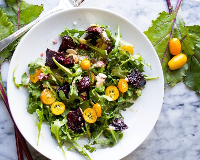 Autumn Banner beet salad_v2.jpg
