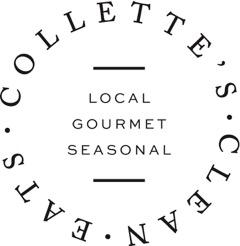 Collette's Clean Eats New Circle Logo.jpeg
