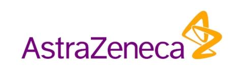 astra zeneca logo resized.jpg