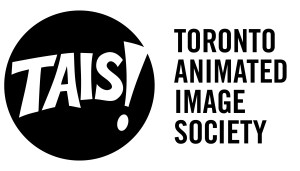 TAIS_logo1-300x171.jpg