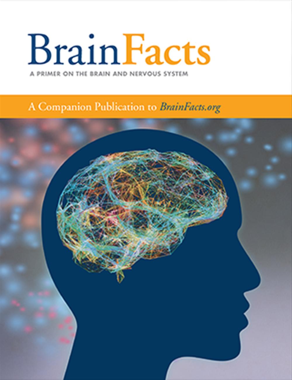 brainfactsbook_spotlight 2018 cropped.png