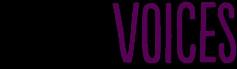 InkedVoices_logo.png