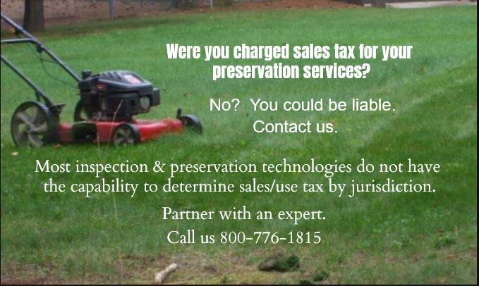 sales tax2.JPG
