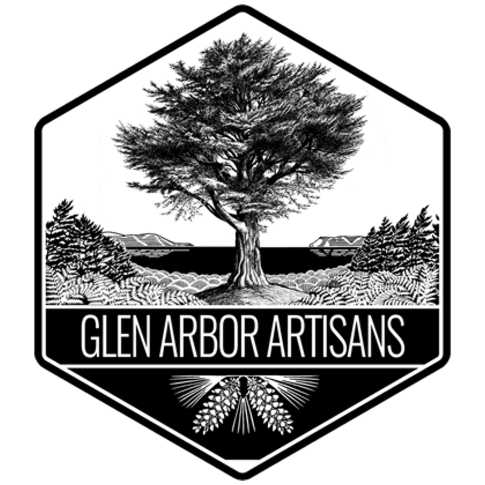 LL-Glen-Arbor-Artisans-Logo.jpg