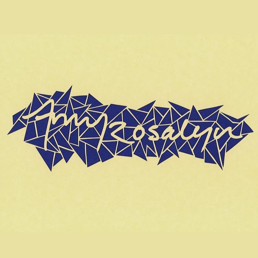 LL-Amy-Rosalyn-Logo.jpg