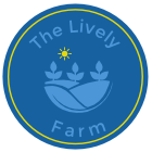 The Lively Farm