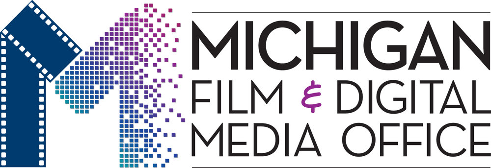 Michigan Film and Digital Media Office