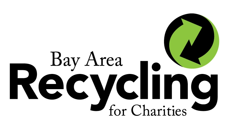 BARC_logo.jpg