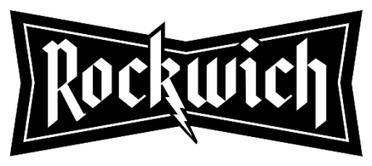 rockwich.jpeg