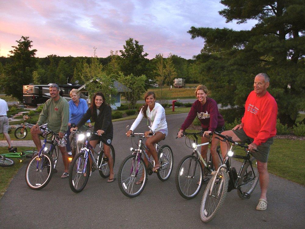 Biking-Through-Indigo-Bluffs.jpeg