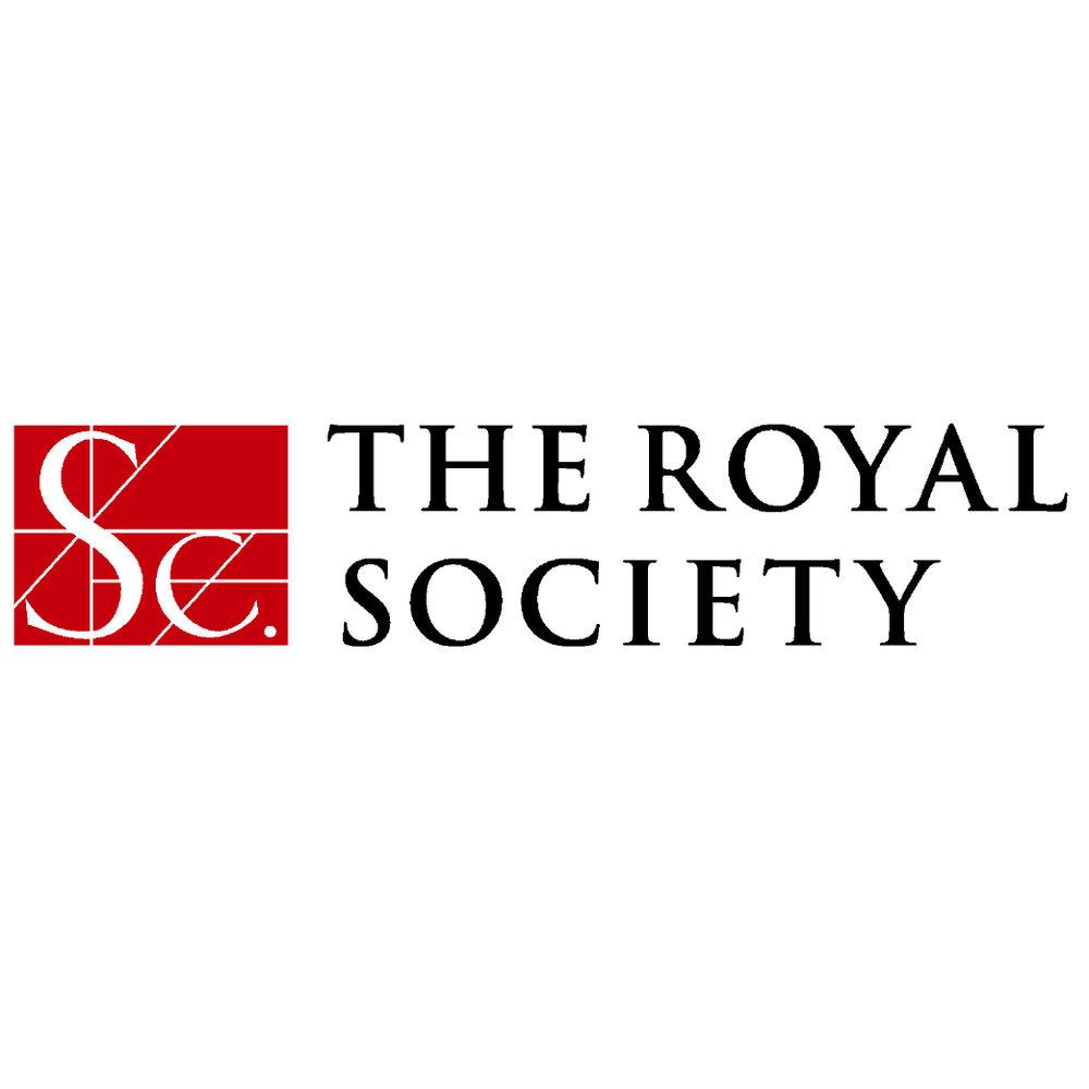 Royal Society Square.jpg