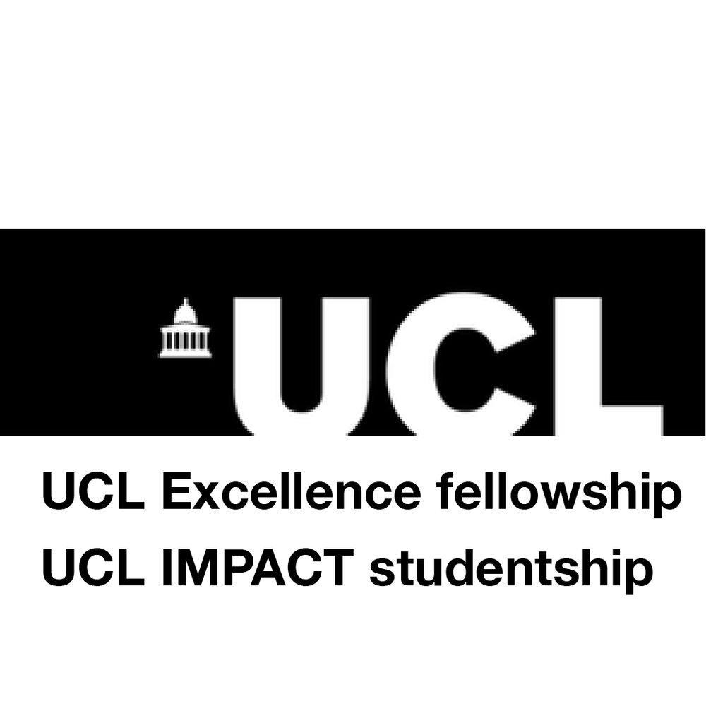 UCL studentship.jpg