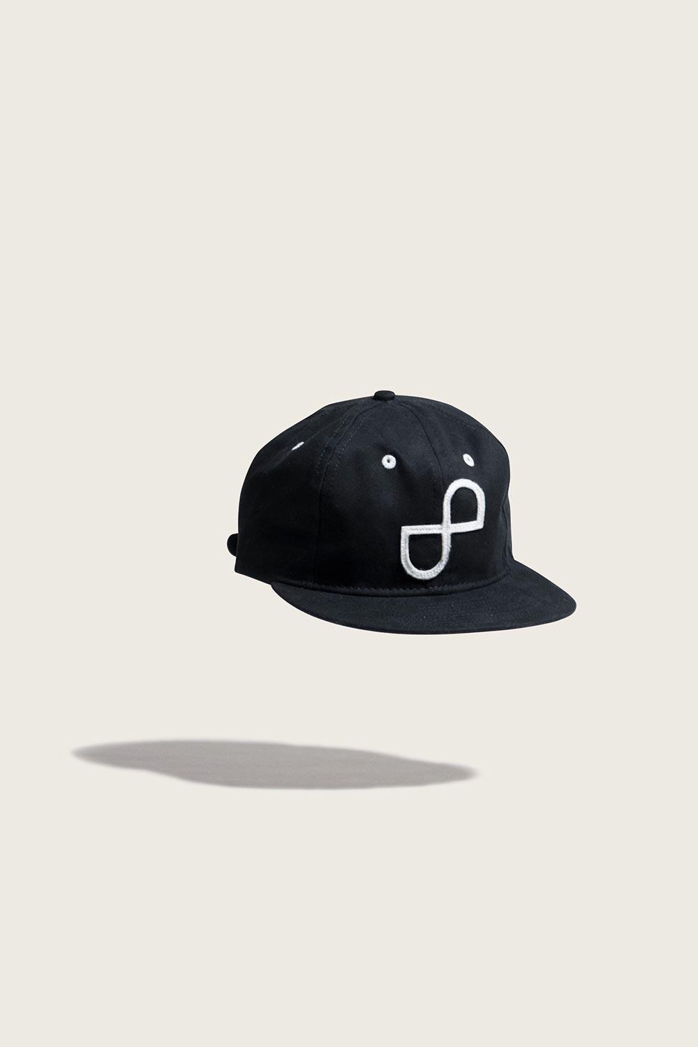 SPS x Ebbets Field Hat  4824013cae7