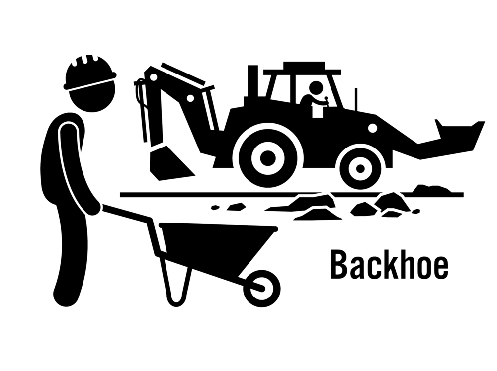 Backhoe equipment loans and financing.png