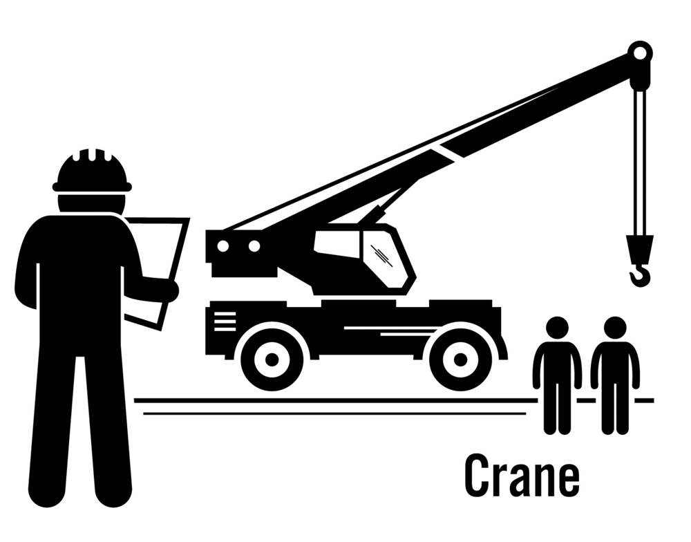 Crane Truck equipment loans and financing.png