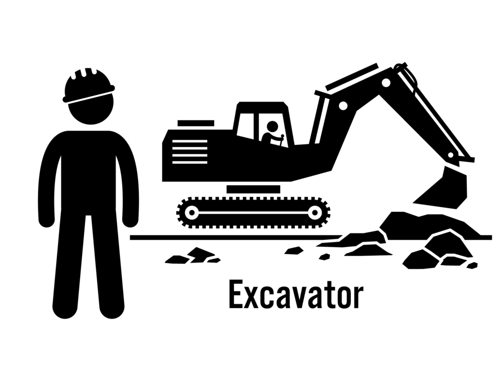 excavator equipment loans.png