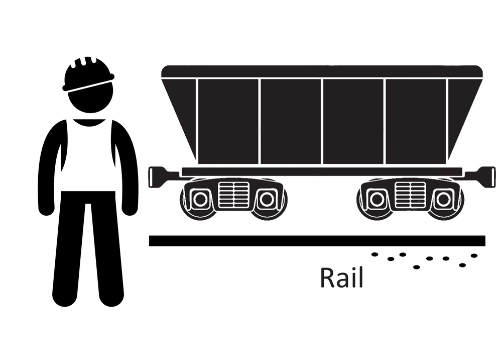railroad equipment loans and financing.png