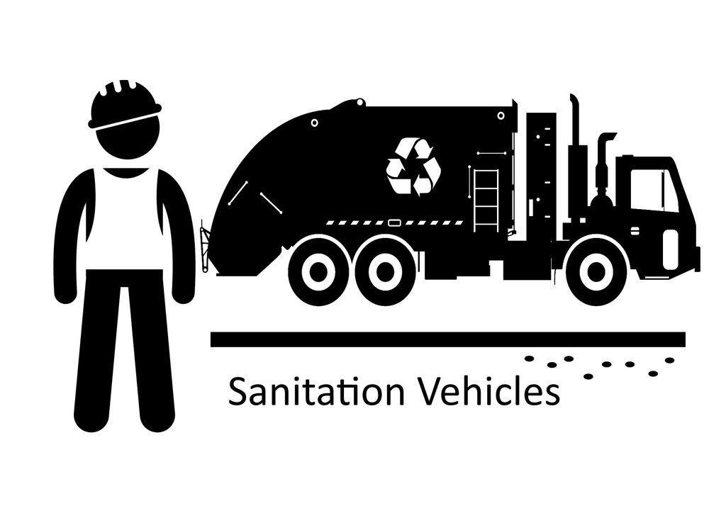 Sanitation vehicles loan and financing.jpg