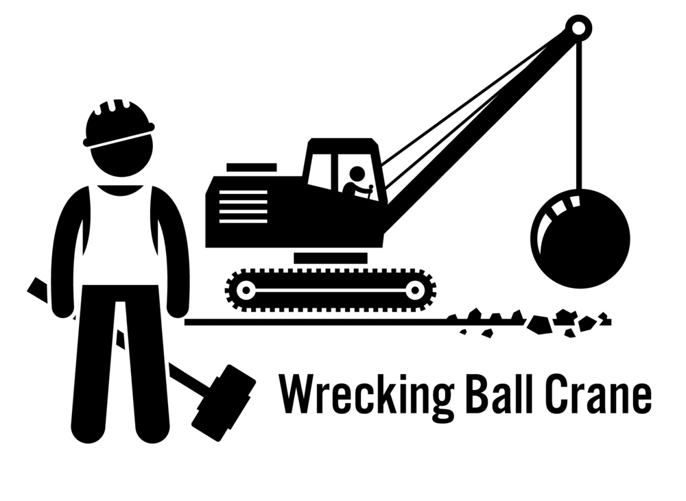 Wrecking Ball Crane equipment loans and financing.png