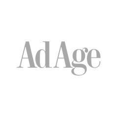 ad age logo.jpg
