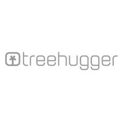 treehugger logo.jpg