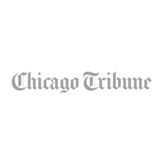 chicago tribune logo.jpg