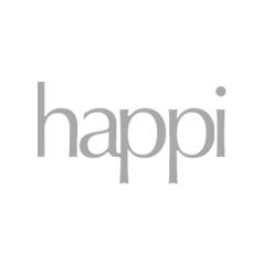 happi logo.jpg