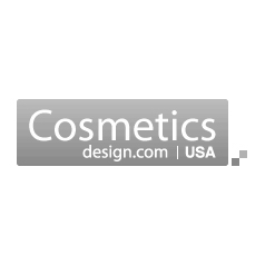 cosmetic design logo.jpg