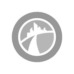 black main street logo.jpg