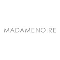 madamenoire logo.jpg