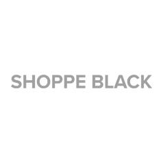 shoppe black logo.jpg