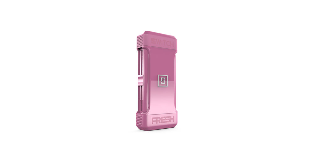 Switch Fresh Design - Bottles pink.jpg