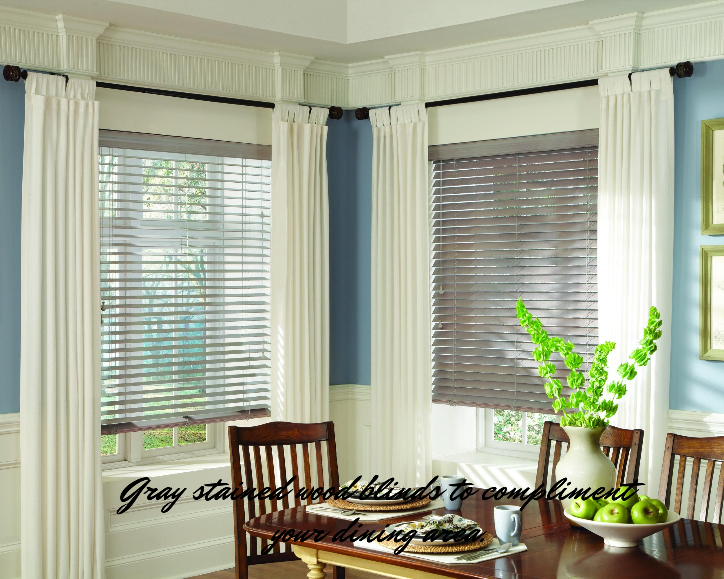 wooden classic appeal window choose home which img to blinds shading shutters