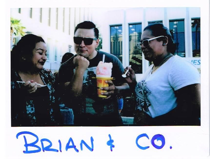 Brian and Company.jpg