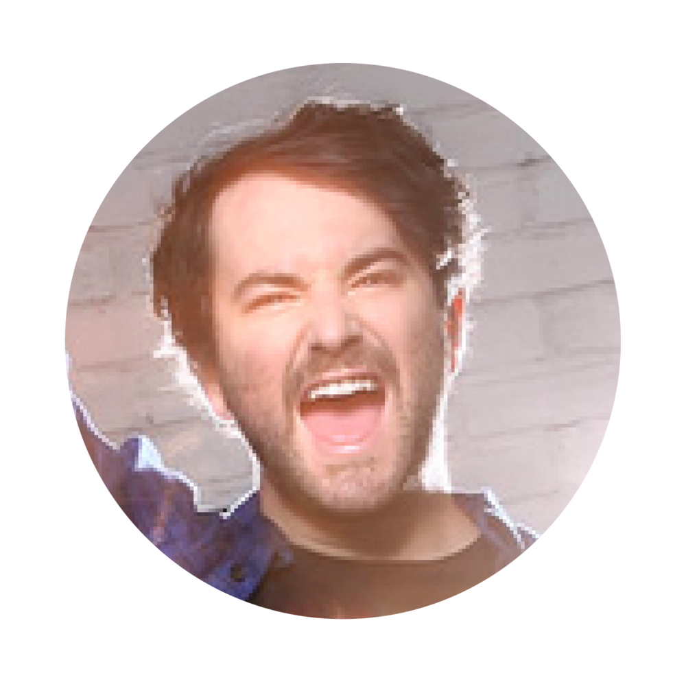 Alex Brightman, Tony Award nominee for School of Rock