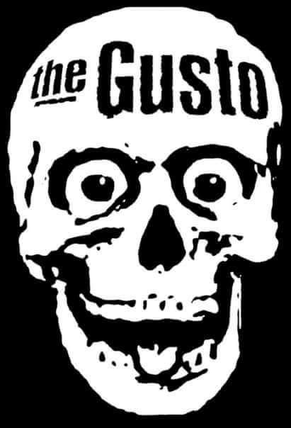 The Gusto