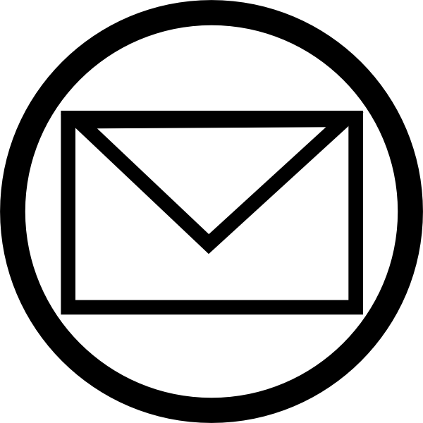 email-logo-as-hi.png
