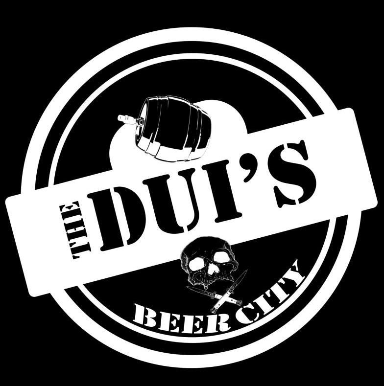 The Dui's