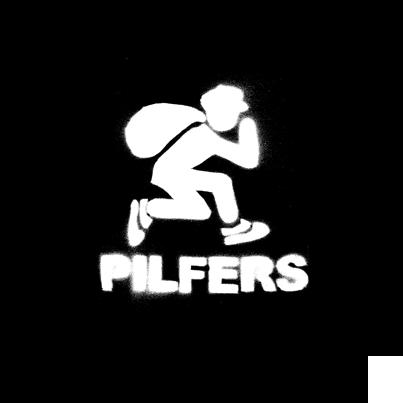 0500-pilfers-stencil_20copy_original.png