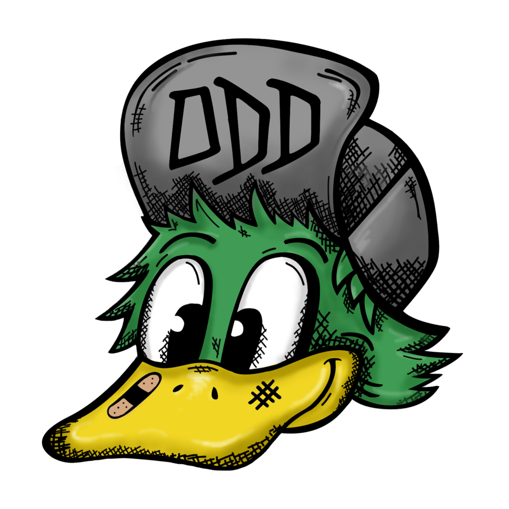 odd duck.png