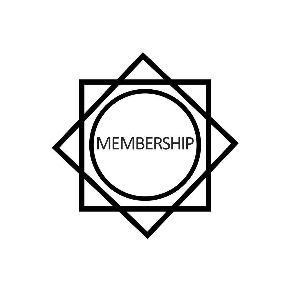 EHFbanner - membership.jpg
