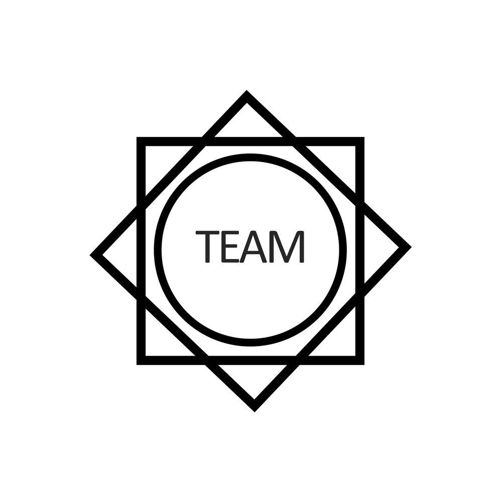 EHFbanner - TEAM.jpg
