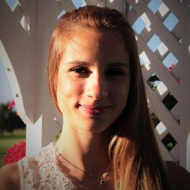 Marie Belin   MULTILINGUAL COntent Specialist  Linkedin:  Marie Belin