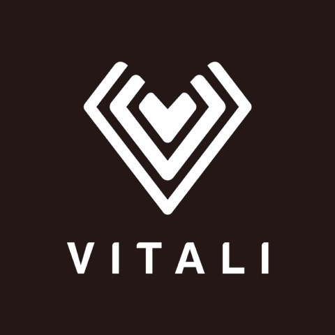 Vitali wear   The everyday smart bra  Instagram:  @vitaliwear T witter:  @vitali_wear  Facebook:  vitaly wear  Linkedin:  vitaly wear