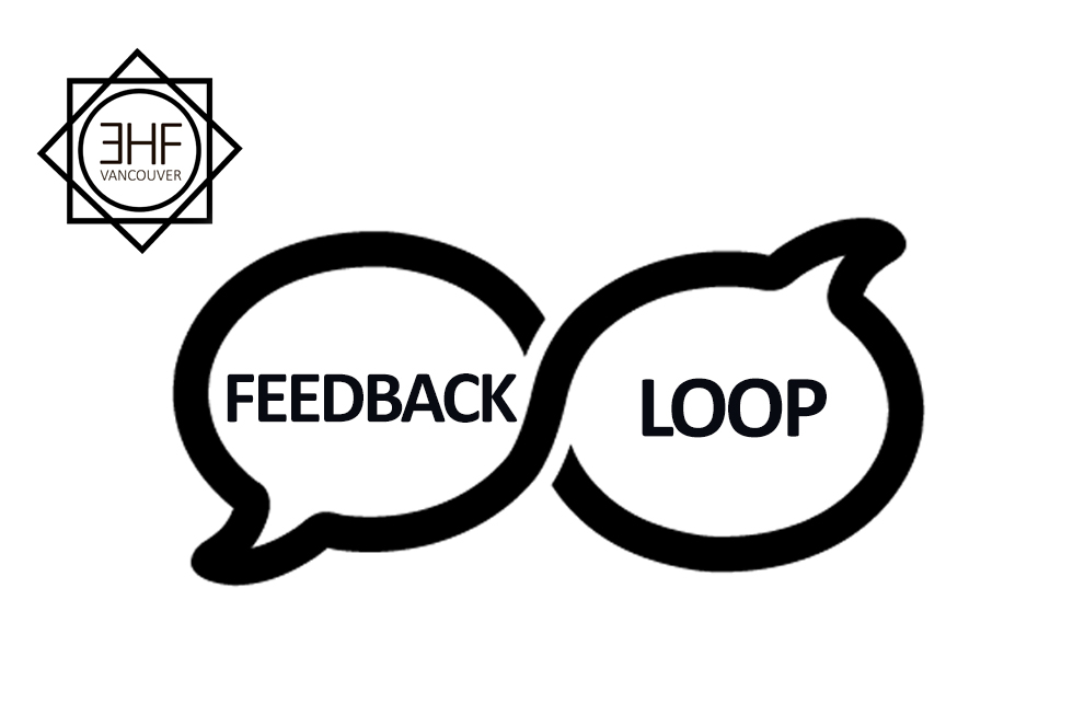 EHF template FB- FEEDBACKLOOP2.jpg