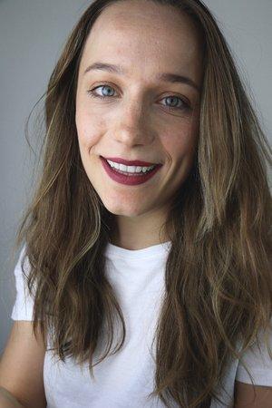 julie-zeitlhuber-vancouver-entrepreneur-nutritionist