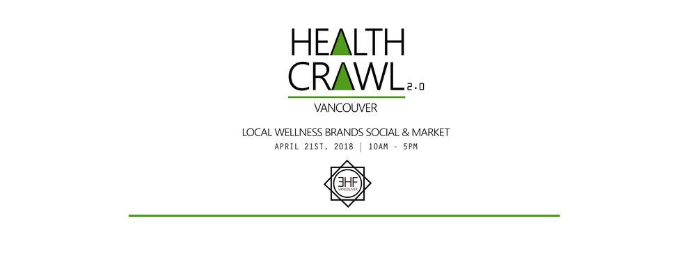 healthcrawl_banner_2018Facebook.jpg