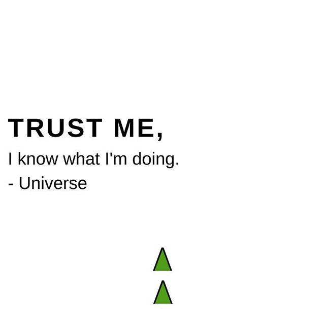 Universe has your back. ⠀ .⠀ •⠀ •⠀ •⠀ •⠀ •⠀ #HealthCrawl #highvibesapothecary #raiseyourvibration #vegan #crueltyfree #vancitybusinessbabes #vancitybiz #vancouverhealth #vancouverwellness #holisticvancouver #supportlocal #dailyhivevan #vancityhype #vancitybiz #ehfcommunity #vancouverblogger #yvrevents #vancouverevents #healthyvancouver #vancouverfoodie #vancouverigers