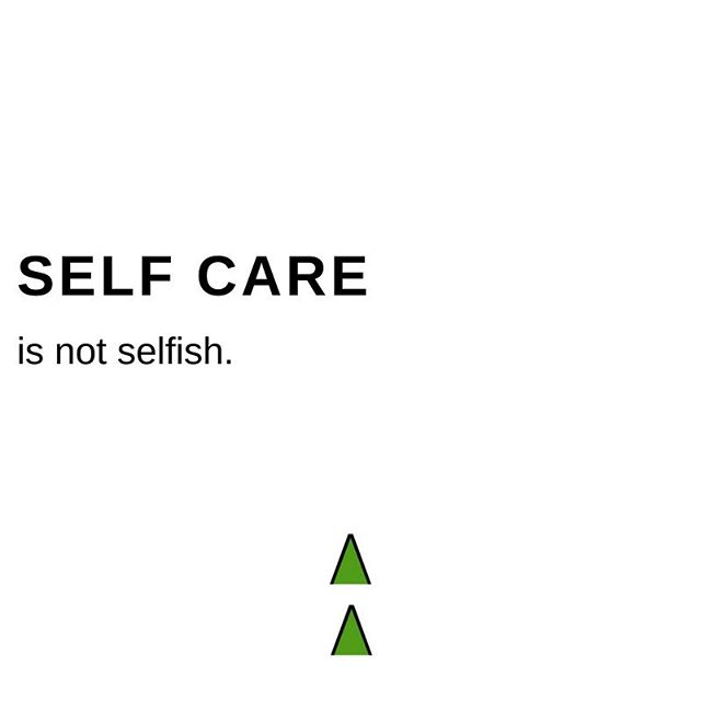Taking time for yourself isn't selfish.⠀ Saying no to something you don't want to do isn't selfish.⠀ Prioritizing your needs isn't selfish.⠀ In order to show up as your fullest expression of self, you need to be cared for.⠀ And no one's better at caring for you than you.⠀ •⠀ •⠀ •⠀ •⠀ •⠀ #HealthCrawl #selfcare #selfcareisntselfish #selfcareissexy  #selfloveisthebestlove #vancouverfitness #vanfitfam #vancityfitchicks #mygastown #gastown #vancouverhealth #yvrfitness #vancitybiz #vancityhype #vancitylife #vancitynow #vancitybuzz #dailyhivevan #yvrevents #holisticvancity #vancouverevents #ehfvancouver #vancouverblogger #yvrblogger