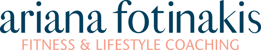 Ariana Fotinakis COLOR Logo.png